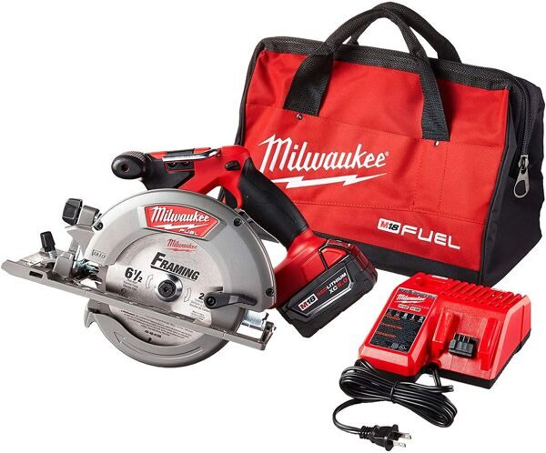 Milwaukee 2730-21