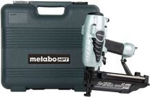 Metabo NT65M2S