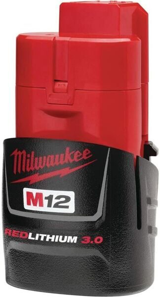 Milwaukee 48-11-2430