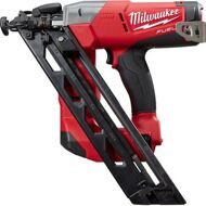 Milwaukee 2743-20