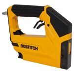 Bostitch BTFP71875