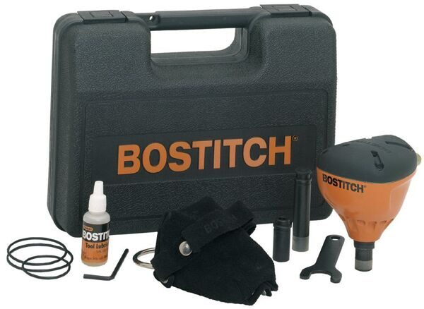 Bostitch PN100
