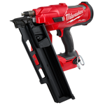 Milwaukee 2744-20