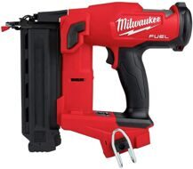 Milwaukee 2746-20