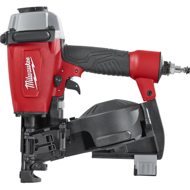 Milwaukee 7220-20