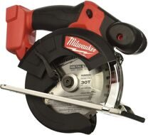 Milwaukee 2782-20